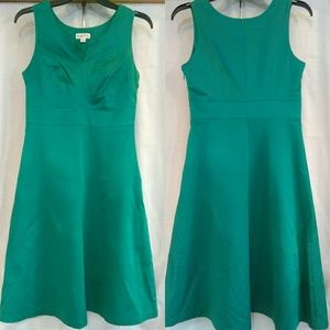 27711225f36b Merona Dresses | Dress Size 2 | Poshmark